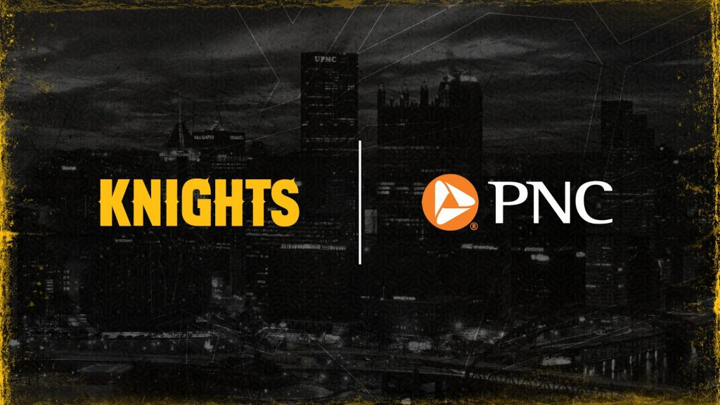 Pittsburgh Knights PNC