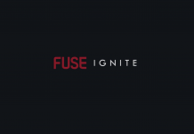 Fuse announces Fuse Ignite
