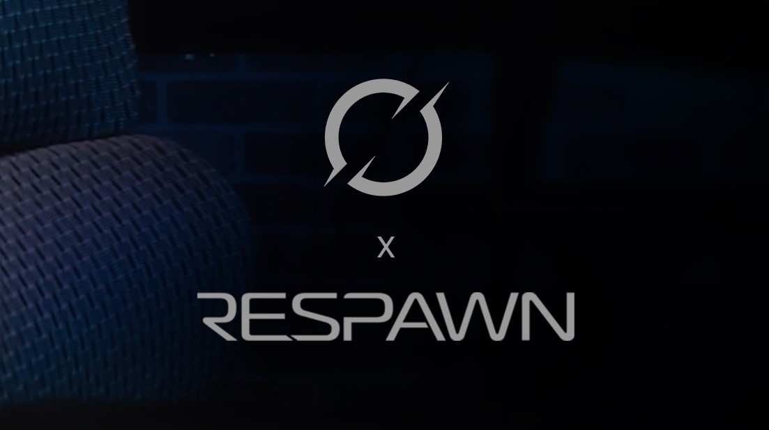 DarkZero Esports strikes RESPAWN partnership