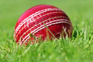 Cricket-ball--300x200.jpg