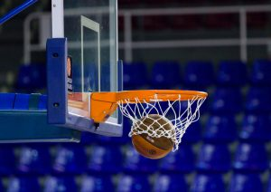 basketball-net--300x212.jpg