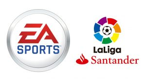 EA_SPORTS_and_LaLiga_Logos-300x168.jpg