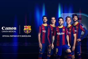 Canon-Medical-partnership-FC-Barcelona-e1595838539301-300x200.jpg