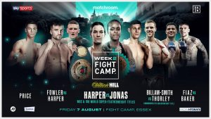 Fightcamp2-300x169.jpeg