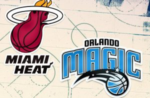 Misfits-Gaming-Miami-Heat-Orlando-Magic-e1595584086908-300x196.jpg