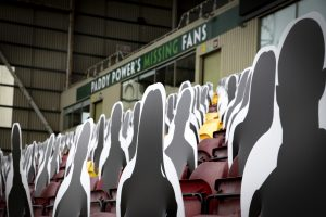 Paddy_Power_Silhouette_Fans_At_Motherwell_FC_11-e1596797038289-300x200.jpg