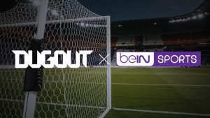 Dugout_beINSports_Header_Image-300x169.jpg