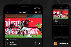 LiveScore-Expanded-Free-To-Air-Rights-for-2020-21-Season-2-e1599774082151-300x200.jpg