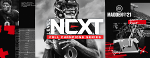 EA-Learfield-LevelNext-Cover-1-300x116.png