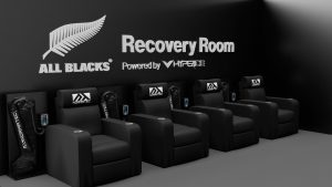 HYPERICE_NEW-ZEALAND-ALL-BLACKS-RECOVERY-ROOM_RENDERING-black-3-1-300x169.jpeg
