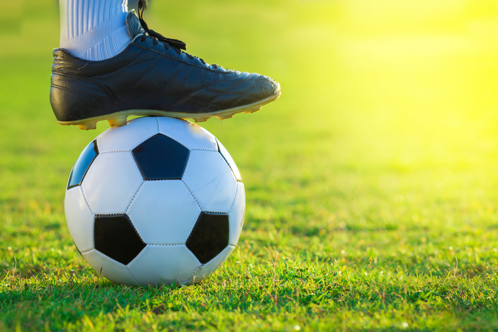IBIA reports 25% increase in football betting alerts for 2020 - Insider  Sport