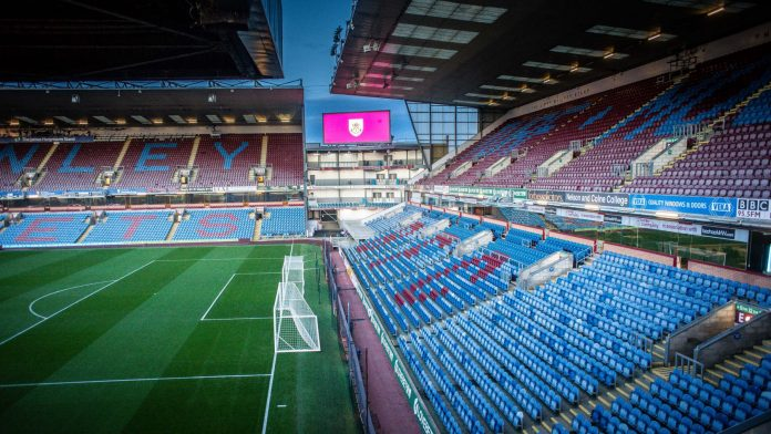 Burnley Football Club has revealed that AstroPay will become the team's official payment solutions partner and sleeve sponsor