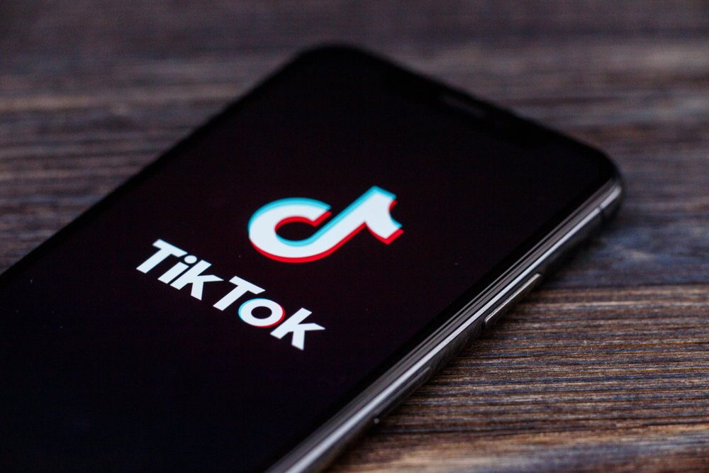 <b>TikTok</b> signs up as official creator platform for Lions' South African tour thumbnail