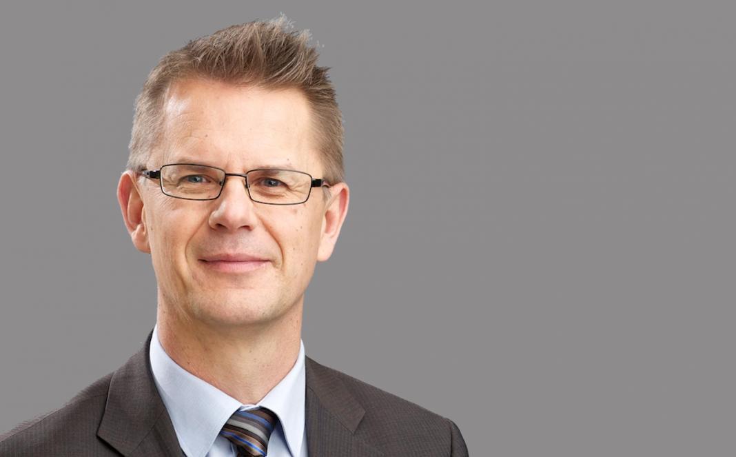 Jari Vähänen explains why lotteries shouldn't stop offering huge jackpots in his latest column
