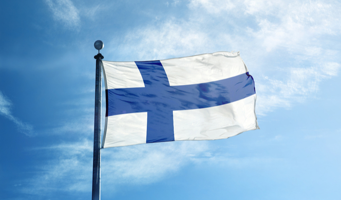 Finland's Veikkaus has closed its slot machines and gaming arcades in COVID hit regions