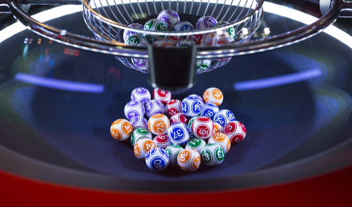 Lotteries and organisations from the US, Canada, and across the world have come together to promote the 2020 Responsible Gambling Holiday Lottery Campaign.