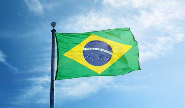 Deputy Vinícius Cirqueira has unveiled a bill that would allow the Brazil state Goiás to have multiple lottery licenses, operated 'directly by the State'.