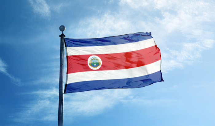 Costa Rica's Social Protection Board has discussed a 25% income tax on lottery prizes, looking at how it would affect the country's legal gambling.