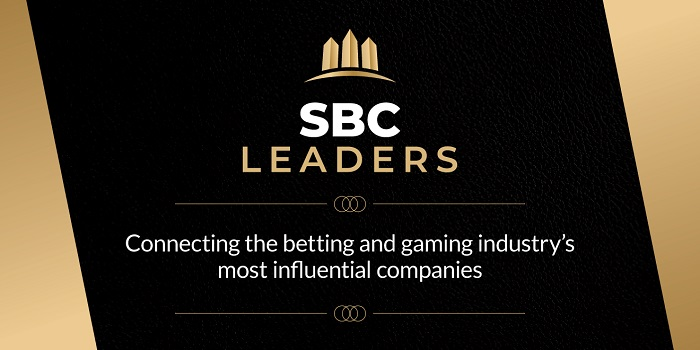 SBC Leaders, the new association for the betting and gaming industry's most influential operators, has announced its initial membership list.