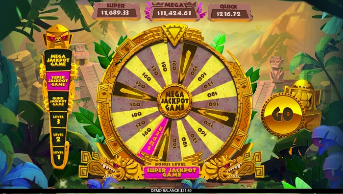 Lottery Daily caught up with IWG CEO Rhydian Fisher to understand how the supplier's progressive jackpot module is driving the ilottery sector forward.