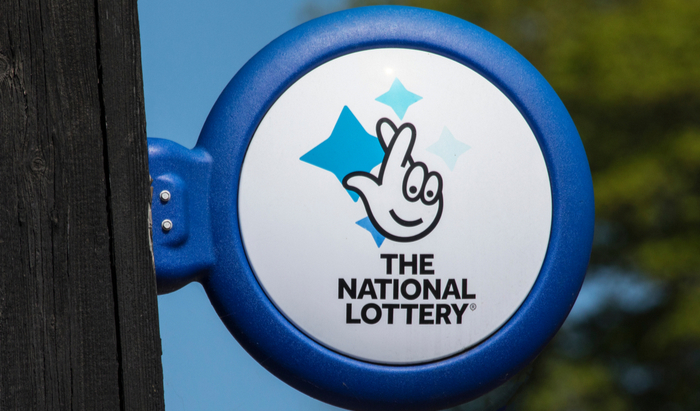 The National Lottery Community Fund has awarded over £19.5m in grants to help tackle the climate emergency across the UK.