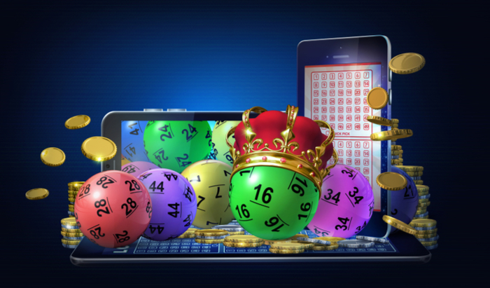 Event Rewind - SBC Digital Summit: The Importance of Mobile to Lotteries - Lottery Daily