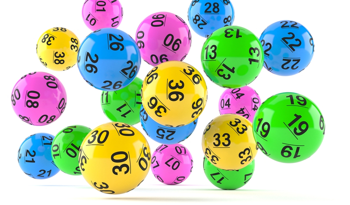 The UK Gambling Commission has issued guidance to the general public on how to spot potential lottery scams that target consumers during the festive period.