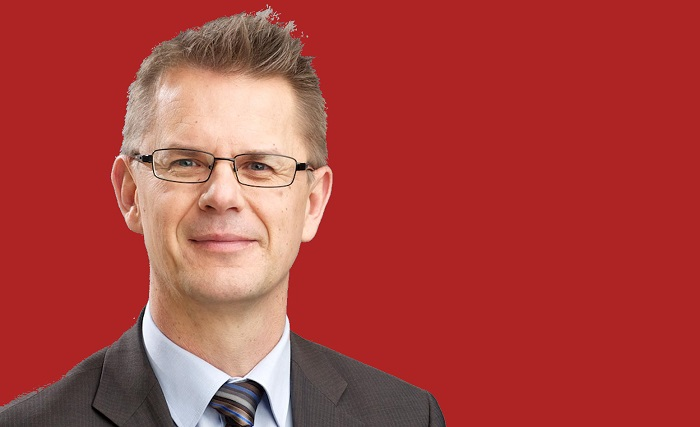 In his latest column for Lottery Daily, Finnish Gambling Consultants' Jari Vähänen comments on why lotteries must concentrate on customer experience management.