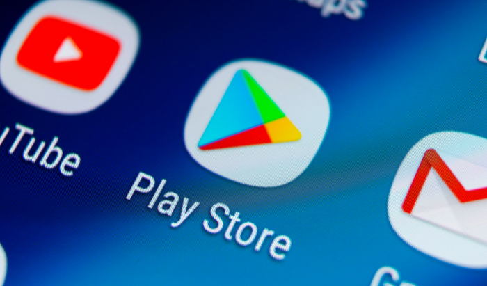 Google has announced it will allow real-money app downloads for a further 15 countries after updating its Play Store developer terms and conditions.