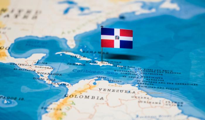 The Federación Nacional de Bancas de Loterías (Fenabanca) has asked Dominican Republic President Luis Abinader to comply with his pledges to improve lotteries.