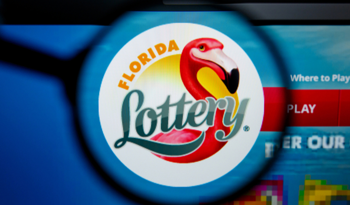 Florida Lottery celebrated 33 years of operations this past week, marking more than three decades of achievements and contributions to education in the state.