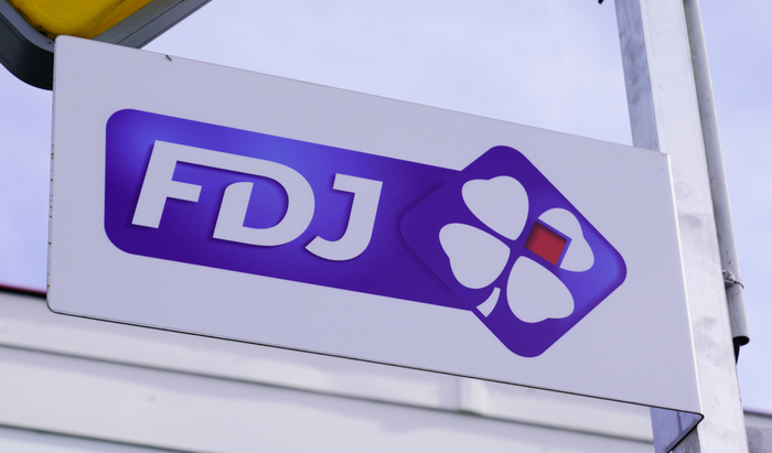 Groupe FDJ has unveiled 'Et voir la France gagner' which aims to showcase the social responsibilities of FDJ in helping France recover from the pandemic.