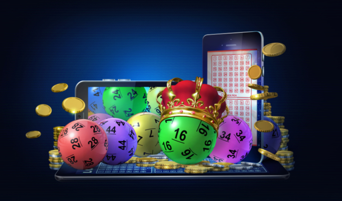 Jackpocket, the only licensed third-party lottery app in the US, has announced it has launched its app in New York state.