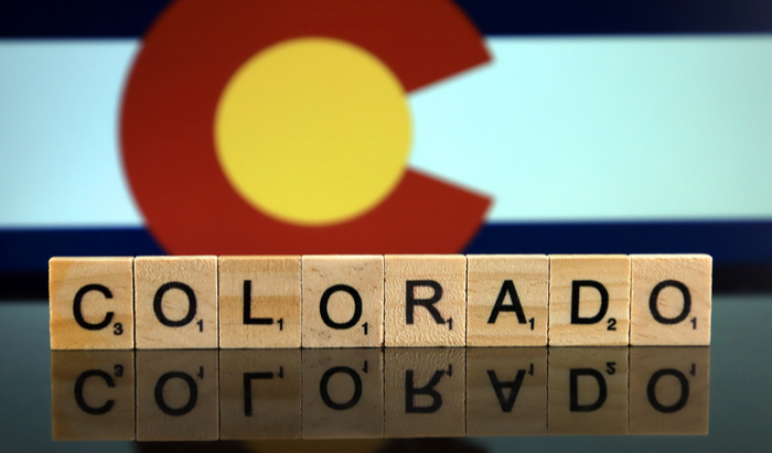 Online lottery platform Lottery.com has made its service available in Colorado, enabling players there to access their favourite lottery games online.