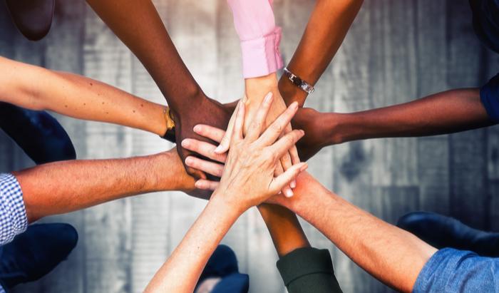FDJ has become a member of 'l'Alliance pour le mécénat de compétences', providing support and solidarity to France's charitable and civic organisation.