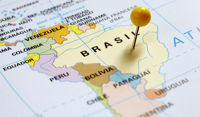 The authorities of multiple Brazilian states have announced the start of the Caixa lotteries bidding process.
