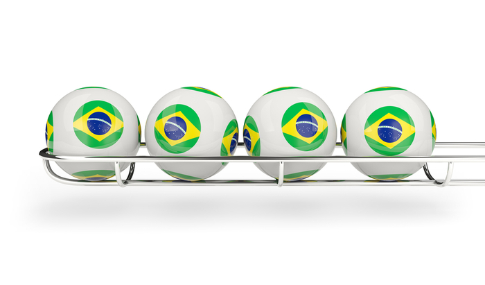 Spinola Gaming has announced new partnerships with several Brazilian lottery operators, taking advantage of its new Latin America focused solutions.