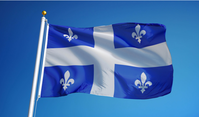 Loto-Québec has signed a deal with 1X2 Network, a slot and table game developer, which will see the developer's games launch in the Canadian market.