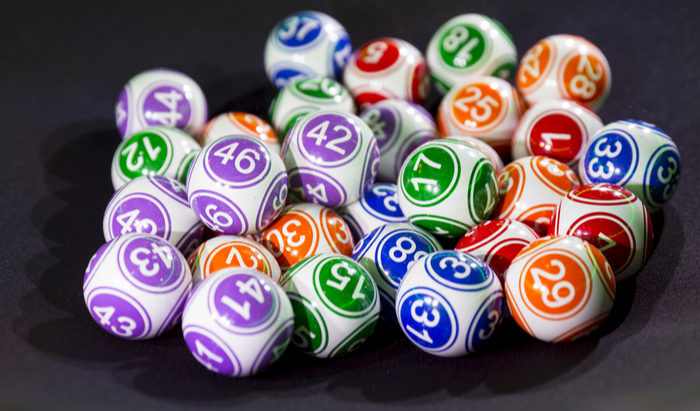 Zeal Network, an online provider of German lotteries, has exceeded the guidance for adjusted EBITDA in FY 2020 according to its preliminary calculations.