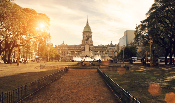 Lotería de la Ciudad de Buenos Aires has awarded its first authorisation to Vibra Gaming to distribute its content through online casino operations.