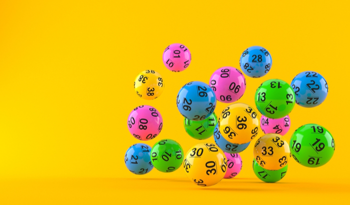 Pollard Banknote has signed a definitive agreement to acquire Next Generation Lotteries, a provider of lottery management and ilottery technology.