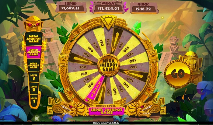 The Pennsylvania Lottery has become the latest lottery to launch IWG's jackpot-enabled e-instant content, including Jungle Tumble Jackpots.