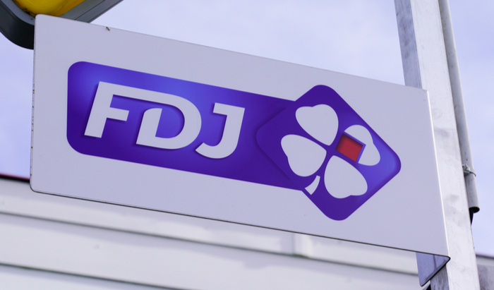 FDJ has reported a 'gradual recovery' in its 2020 financial performance as strong second-half lottery sales helped it alleviate the impact of the pandemic.