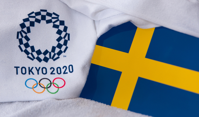 Svenska Spel has launched its new campaign 'Om Supporterskap' highlighting its dedication to funding Swedish athletes taking part in the Tokyo Olympic Games.