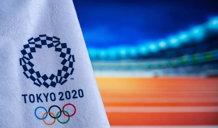 The UK National Lottery has agreed to a partnership with GB Women's Football ahead of the Tokyo 2020 Olympic Games.