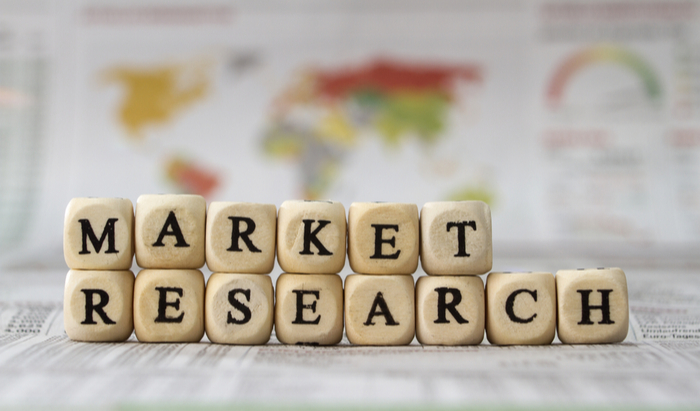 Market research company Ipsos has detailed the top five market research questions its lottery and gaming sector clients have been asking them for 2021.
