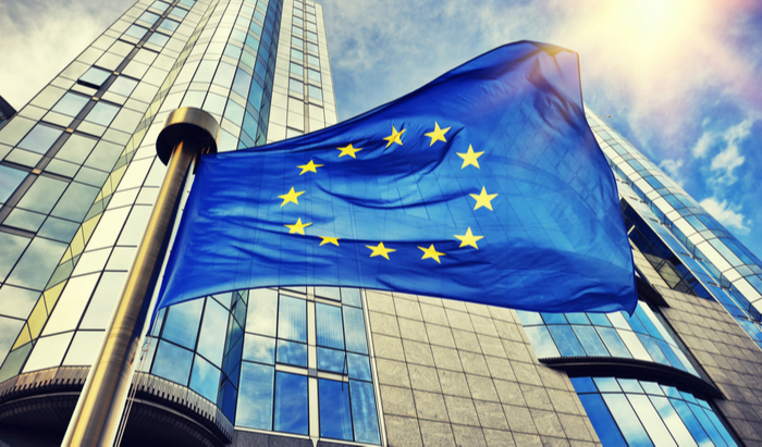 European Lotteries has welcomed a statement by the ESA to give a lower priority to gambling complaints as they should be considered a national courts matter.