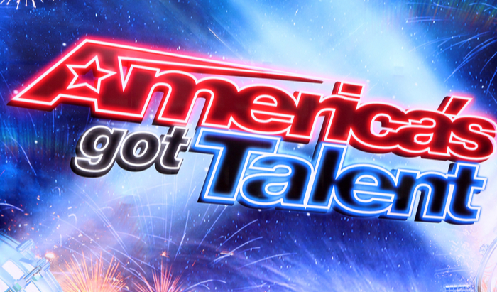 Pollard Banknote Limited has added America's Got Talent to its brand portfolio of licensed games, marking the brand's first venture into the lottery market.