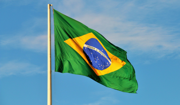 Brazil's Federal Public Ministry has launched a public civil action to stop Caixa from demanding a minimum amount in online lotteries during the pandemic.