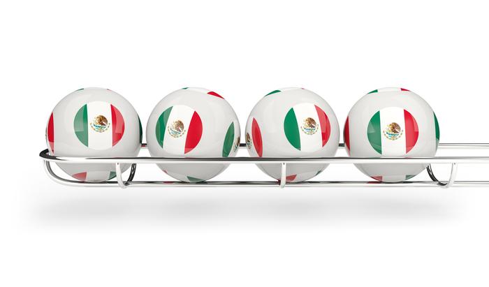 IGT and its subsidiary, IGT México Lottery, S de RL de CV, has extended its agreement with Mexico's La Lotería Nacional para la Asistencia Pública.